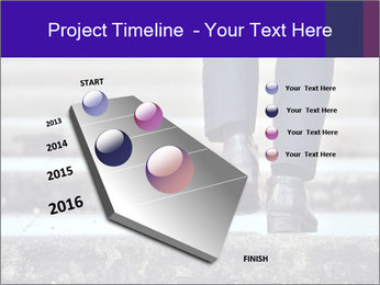 0000077428 PowerPoint Template - Slide 26