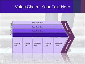 0000077428 PowerPoint Template - Slide 27