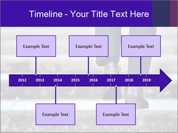 0000077428 PowerPoint Template - Slide 28