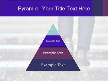 0000077428 PowerPoint Template - Slide 30