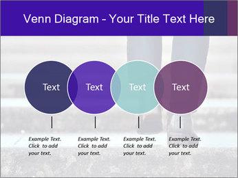 0000077428 PowerPoint Template - Slide 32