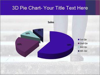 0000077428 PowerPoint Template - Slide 35