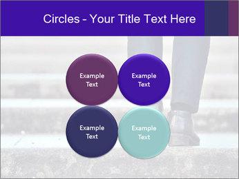 0000077428 PowerPoint Template - Slide 38