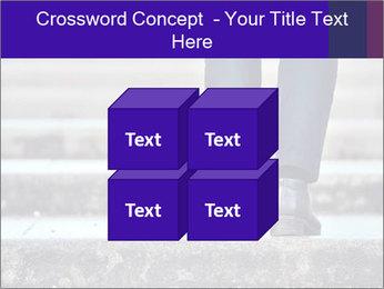0000077428 PowerPoint Template - Slide 39