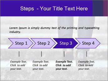 0000077428 PowerPoint Template - Slide 4