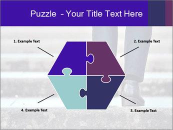 0000077428 PowerPoint Template - Slide 40
