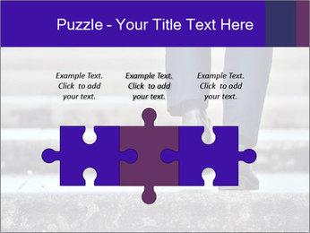 0000077428 PowerPoint Template - Slide 42
