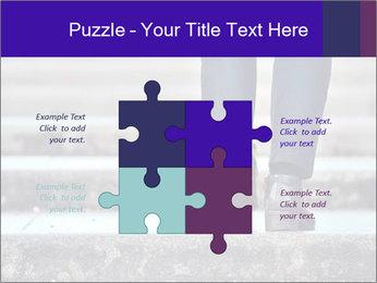 0000077428 PowerPoint Template - Slide 43