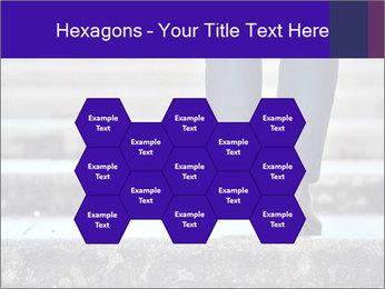 0000077428 PowerPoint Template - Slide 44