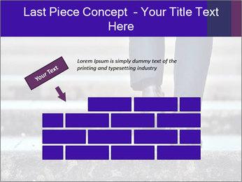 0000077428 PowerPoint Template - Slide 46