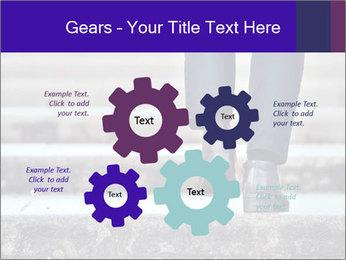 0000077428 PowerPoint Template - Slide 47