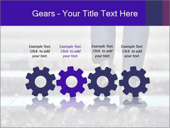 0000077428 PowerPoint Template - Slide 48