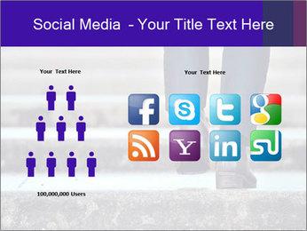 0000077428 PowerPoint Template - Slide 5