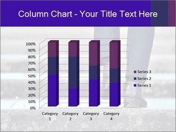 0000077428 PowerPoint Template - Slide 50