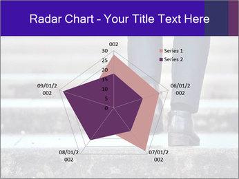 0000077428 PowerPoint Template - Slide 51