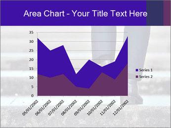 0000077428 PowerPoint Template - Slide 53