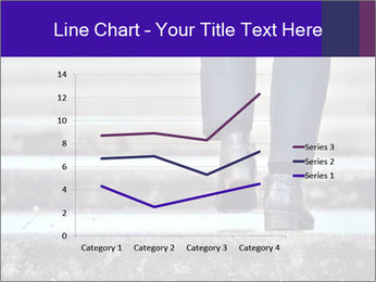 0000077428 PowerPoint Template - Slide 54
