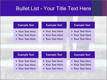 0000077428 PowerPoint Template - Slide 56