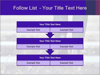 0000077428 PowerPoint Template - Slide 60