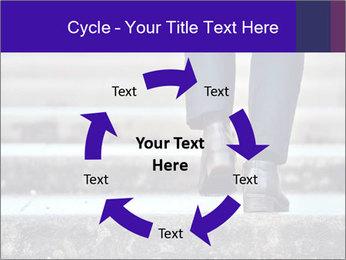 0000077428 PowerPoint Template - Slide 62