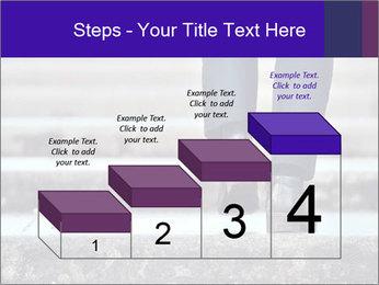 0000077428 PowerPoint Template - Slide 64