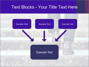 0000077428 PowerPoint Template - Slide 70