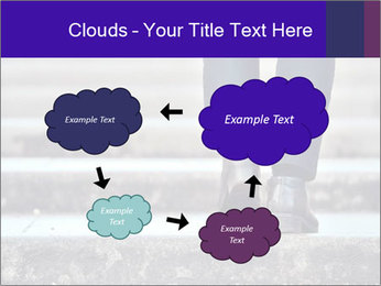 0000077428 PowerPoint Template - Slide 72
