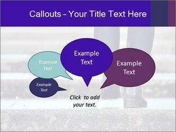 0000077428 PowerPoint Template - Slide 73