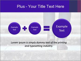 0000077428 PowerPoint Template - Slide 75