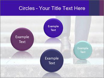 0000077428 PowerPoint Template - Slide 77