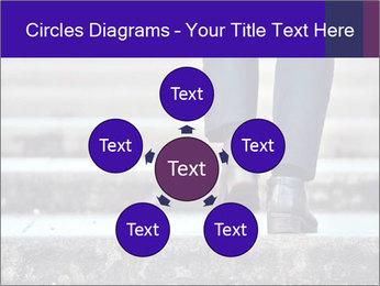 0000077428 PowerPoint Template - Slide 78