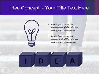0000077428 PowerPoint Template - Slide 80