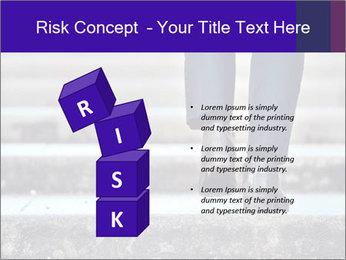 0000077428 PowerPoint Template - Slide 81