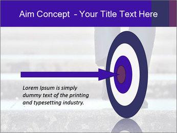 0000077428 PowerPoint Template - Slide 83