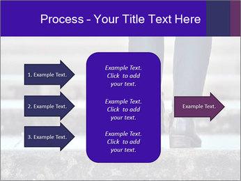 0000077428 PowerPoint Template - Slide 85