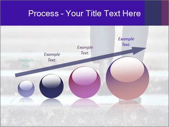 0000077428 PowerPoint Template - Slide 87