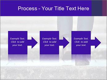 0000077428 PowerPoint Template - Slide 88