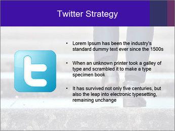 0000077428 PowerPoint Template - Slide 9