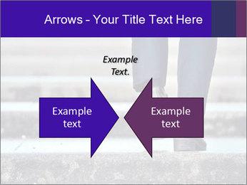 0000077428 PowerPoint Template - Slide 90
