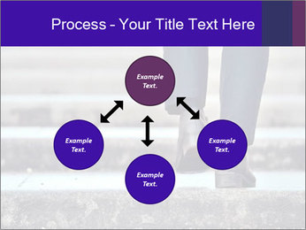 0000077428 PowerPoint Template - Slide 91