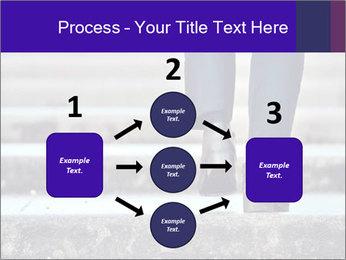 0000077428 PowerPoint Template - Slide 92