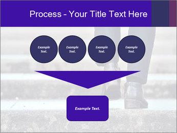 0000077428 PowerPoint Template - Slide 93