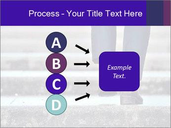 0000077428 PowerPoint Template - Slide 94