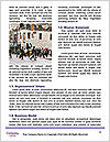 0000077428 Word Template - Page 4