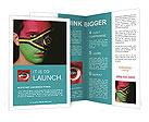 0000077429 Brochure Templates