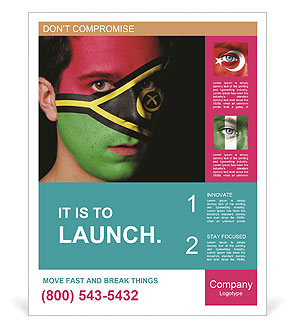0000077429 Poster Template