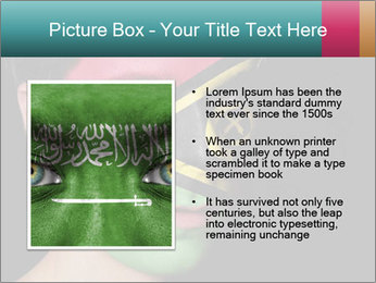 0000077429 PowerPoint Template - Slide 13