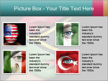 0000077429 PowerPoint Template - Slide 14