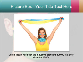 0000077429 PowerPoint Template - Slide 15