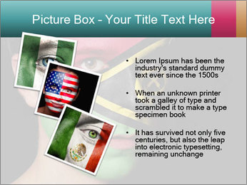 0000077429 PowerPoint Template - Slide 17